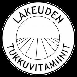 Lakeuden tukkuvitamiinit